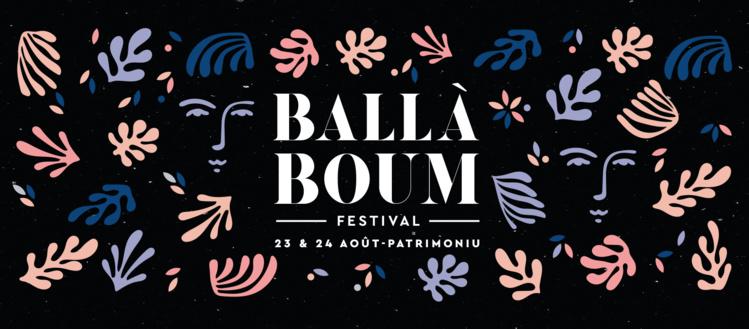 BALLA BOUM