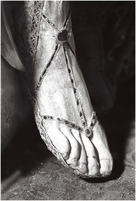 EXPOSITION DE PHOTOGRAPHIES D'EGLISES DE SYLVIE BRACCONI
