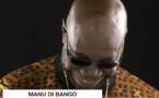 MANU DI BANGO