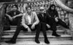 CONCERT : WAY OUT TO THE ROOM, SHANGRI-LA, THE G