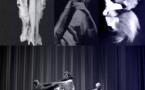DANSE : COLLECTIF ART MOUV'/ ZONE LIBRE COMPAGNIE KUKAI DANTZA