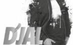 SPECTACLE : D'JAL – A CŒUR OUVERT