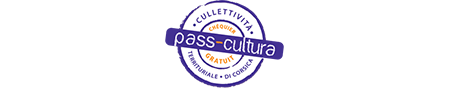Passcultura